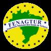 Logo Final Fenagtur